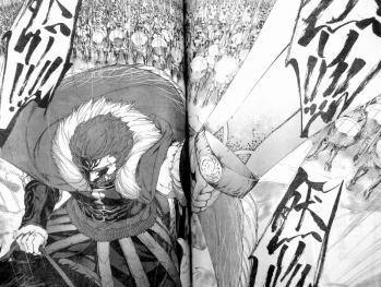 Fate/Zero 第30話 感想 (9)