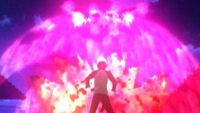アニメ『Fate/stay night[UBW]』第7話感想 佐々木小次郎の剣技に台詞回しに所作が雅にして流麗!アーチャーの名台詞「理想を抱いて溺死しろ」もついに出たぞ!