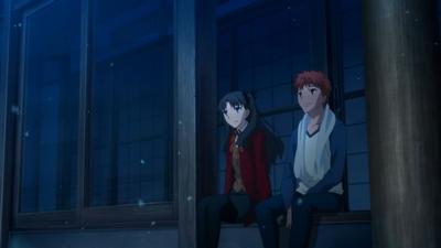 アニメ『Fate/stay night[UBW]』第11話感想 (36)