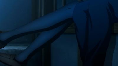 アニメ『Fate/stay night[UBW]』第11話感想 (37)