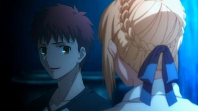 アニメ『Fate/stay night[UBW]』第11話感想 (44)