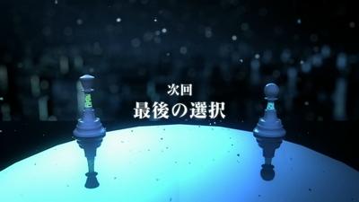 アニメ『Fate/stay night[UBW]』第11話感想 (52)
