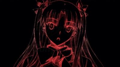 アニメ『Fate/stay night[UBW]』第11話感想 (53)