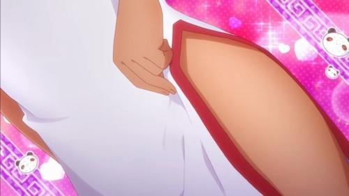 アニメ『Fate/kaleid liner プリズマ☆イリヤ ツヴァイ』BD4巻 (7)