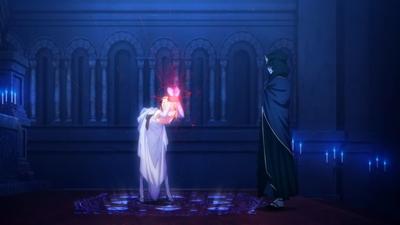 アニメ『Fate/stay night[UBW]』第13話感想 (5)