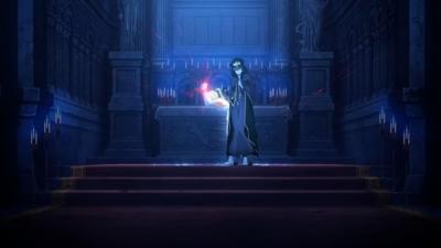 アニメ『Fate/stay night[UBW]』第13話感想 (6)