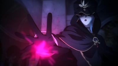 アニメ『Fate/stay night[UBW]』第13話感想 (14)