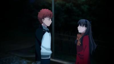 アニメ『Fate/stay night[UBW]』第13話感想 (32)