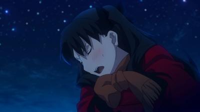 アニメ『Fate/stay night[UBW]』第13話感想 (44)