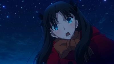 アニメ『Fate/stay night[UBW]』第13話感想 (47)