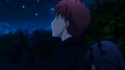 アニメ『Fate/stay night[UBW]』第13話感想 (49)