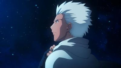 アニメ『Fate/stay night[UBW]』第13話感想 (55)