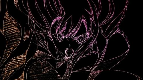 アニメ『Fate/stay night[UBW]』第14話感想 (1)