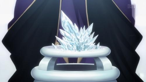 アニメ『Fate/stay night[UBW]』第14話感想 (11)
