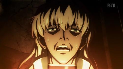アニメ『Fate/stay night[UBW]』第14話感想 (15)