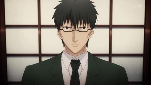 アニメ『Fate/stay night[UBW]』第14話感想 (18)