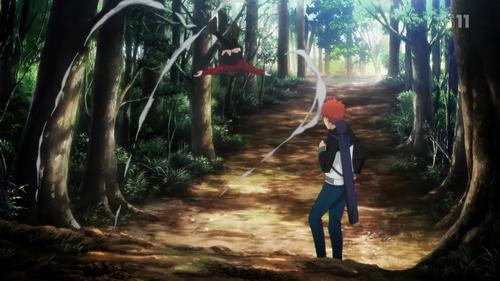 アニメ『Fate/stay night[UBW]』第14話感想 (20)