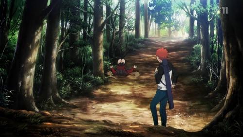 アニメ『Fate/stay night[UBW]』第14話感想 (21)