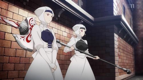アニメ『Fate/stay night[UBW]』第14話感想 (26)