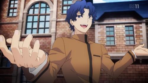 アニメ『Fate/stay night[UBW]』第14話感想 (27)