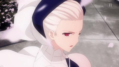 アニメ『Fate/stay night[UBW]』第14話感想 (31)
