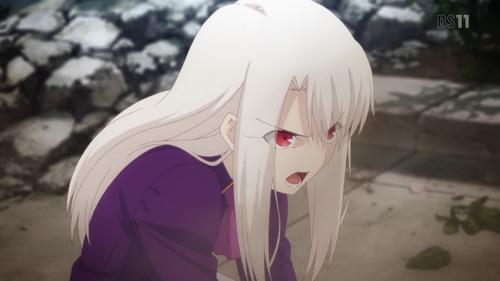 アニメ『Fate/stay night[UBW]』第14話感想 (41)