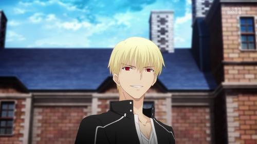アニメ『Fate/stay night[UBW]』第14話感想 (42)