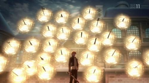 アニメ『Fate/stay night[UBW]』第14話感想 (44)