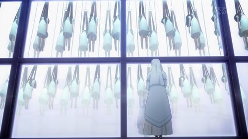 アニメ『Fate/stay night[UBW]』第14話感想 (49)