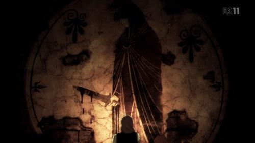 アニメ『Fate/stay night[UBW]』第14話感想 (52)