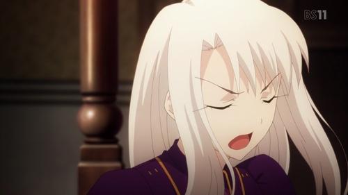 アニメ『Fate/stay night[UBW]』第14話感想 (58)