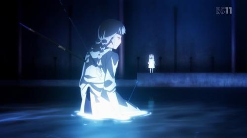 アニメ『Fate/stay night[UBW]』第15話感想 (23)