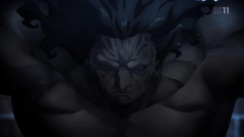 アニメ『Fate/stay night[UBW]』第15話感想 (31)