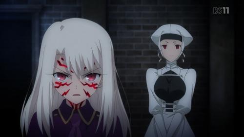 アニメ『Fate/stay night[UBW]』第15話感想 (32)