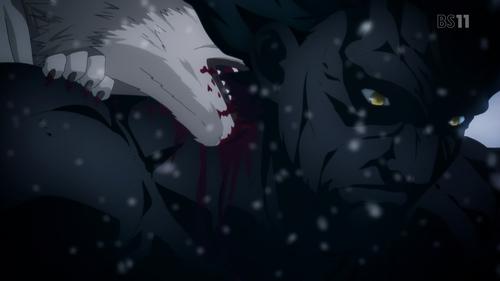 アニメ『Fate/stay night[UBW]』第15話感想 (43)