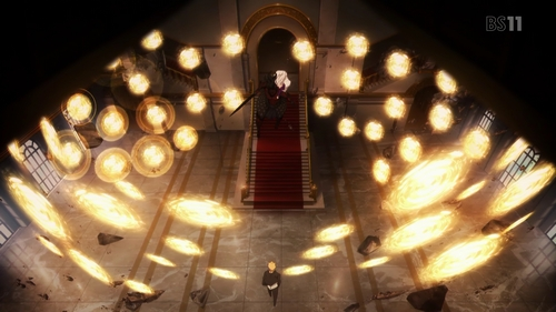 アニメ『Fate/stay night[UBW]』第15話感想 (50)