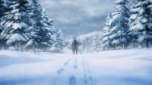 アニメ『Fate/stay night[UBW]』第15話感想 (80)