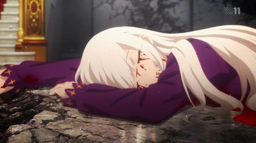 アニメ『Fate/stay night[UBW]』第15話感想 (83)