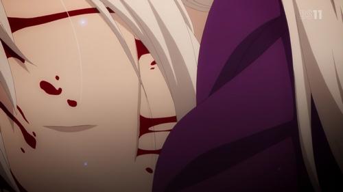 アニメ『Fate/stay night[UBW]』第15話感想 (84)