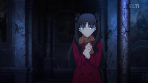 アニメ『Fate/stay night[UBW]』第18話感想 (21)