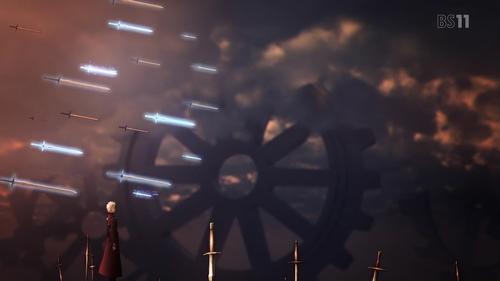 アニメ『Fate/stay night[UBW]』第18話感想 (34)