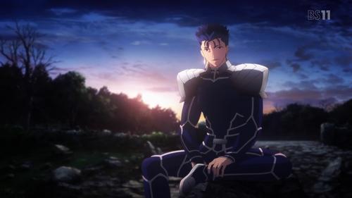 アニメ『Fate/stay night[UBW]』第18話感想 (45)