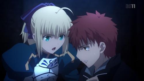 アニメ『Fate/stay night[UBW]』第18話感想 (44)