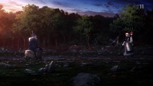 アニメ『Fate/stay night[UBW]』第18話感想 (47)