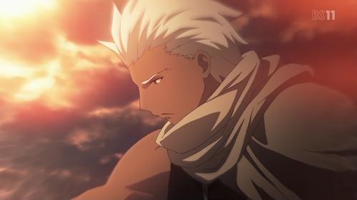 アニメ『Fate/stay night[UBW]』第18話感想 (58)
