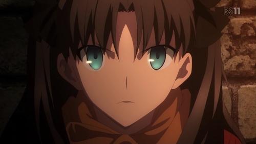 アニメ『Fate/stay night[UBW]』第18話感想 (62)