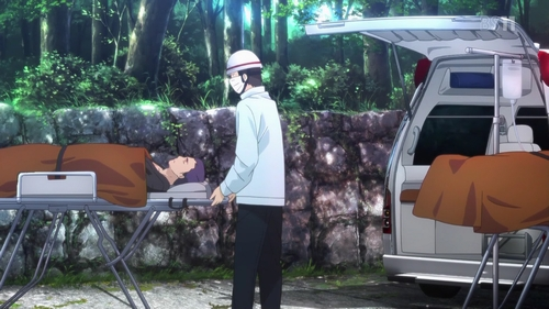 アニメ『Fate/stay night[UBW]』第18話感想 (78)