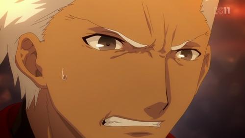 アニメ『Fate/stay night[UBW]』第21話感想 (19)