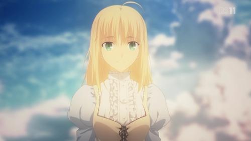 アニメ『Fate/stay night[UBW]』第21話感想 (25)