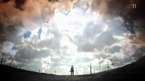 アニメ『Fate/stay night[UBW]』第21話感想 (28)